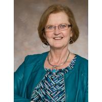Cynthia Gray