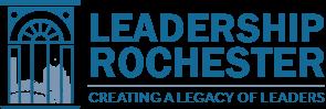 Leadership Rochester